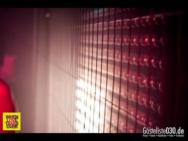 https://www.gaesteliste030.de/Partyfoto #95 Spindler & Klatt Berlin vom 18.08.2012