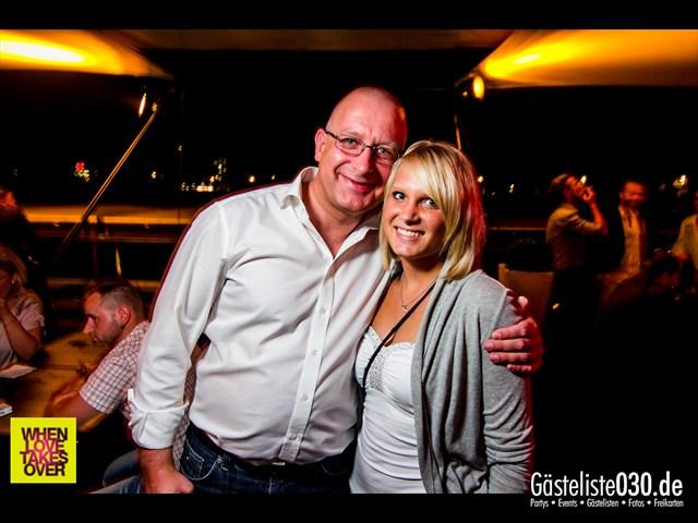 https://www.gaesteliste030.de/Partyfoto #54 Spindler & Klatt Berlin vom 18.08.2012