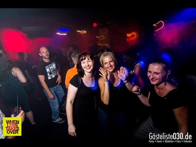https://www.gaesteliste030.de/Partyfoto #70 Spindler & Klatt Berlin vom 18.08.2012