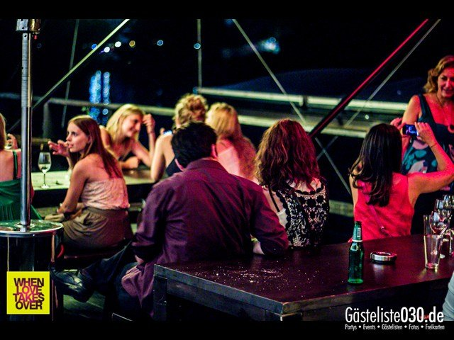 https://www.gaesteliste030.de/Partyfoto #26 Spindler & Klatt Berlin vom 18.08.2012