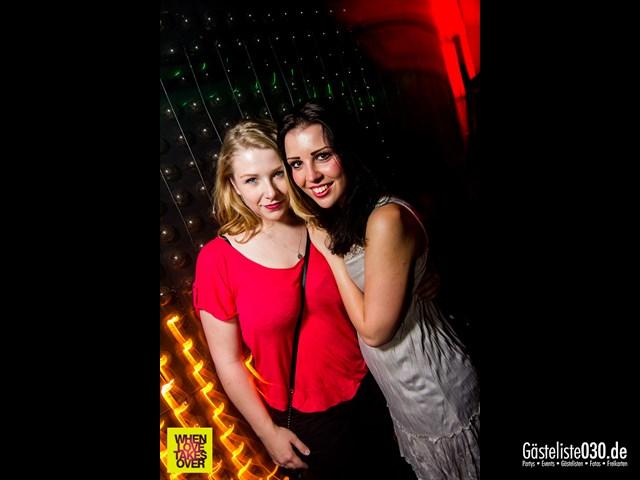 https://www.gaesteliste030.de/Partyfoto #52 Spindler & Klatt Berlin vom 18.08.2012