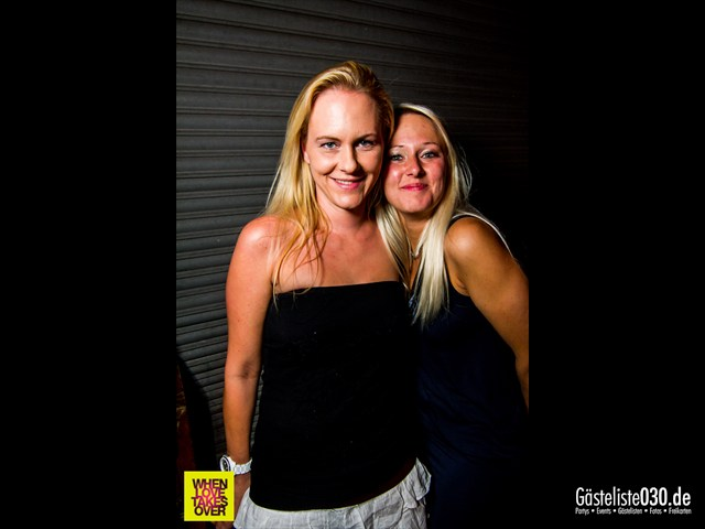 https://www.gaesteliste030.de/Partyfoto #109 Spindler & Klatt Berlin vom 18.08.2012