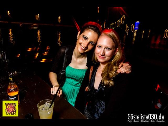 https://www.gaesteliste030.de/Partyfoto #136 Spindler & Klatt Berlin vom 18.08.2012