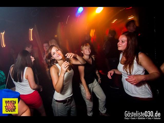 https://www.gaesteliste030.de/Partyfoto #60 Spindler & Klatt Berlin vom 18.08.2012
