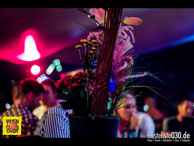 https://www.gaesteliste030.de/Partyfoto #3 Spindler & Klatt Berlin vom 18.08.2012