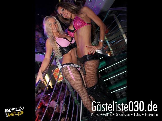 https://www.gaesteliste030.de/Partyfoto #102 E4 Berlin vom 15.09.2012