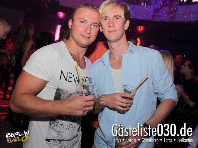 https://www.gaesteliste030.de/Partyfoto #26 E4 Berlin vom 15.09.2012
