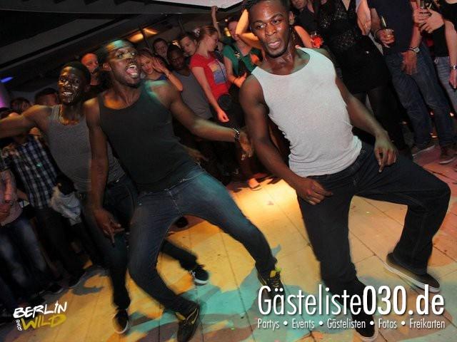 https://www.gaesteliste030.de/Partyfoto #59 E4 Berlin vom 15.09.2012