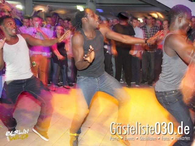https://www.gaesteliste030.de/Partyfoto #51 E4 Berlin vom 15.09.2012