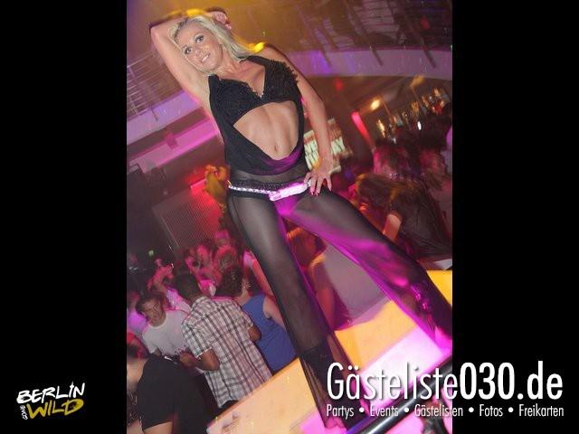 https://www.gaesteliste030.de/Partyfoto #39 E4 Berlin vom 15.09.2012