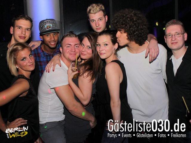 https://www.gaesteliste030.de/Partyfoto #43 E4 Berlin vom 15.09.2012