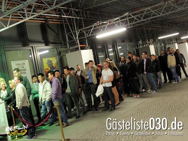 https://www.gaesteliste030.de/Partyfoto #1 E4 Berlin vom 15.09.2012