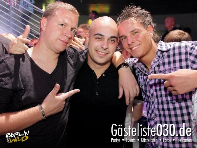 https://www.gaesteliste030.de/Partyfoto #75 E4 Berlin vom 15.09.2012