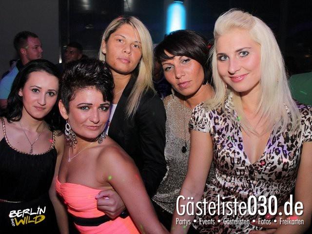 https://www.gaesteliste030.de/Partyfoto #16 E4 Berlin vom 15.09.2012