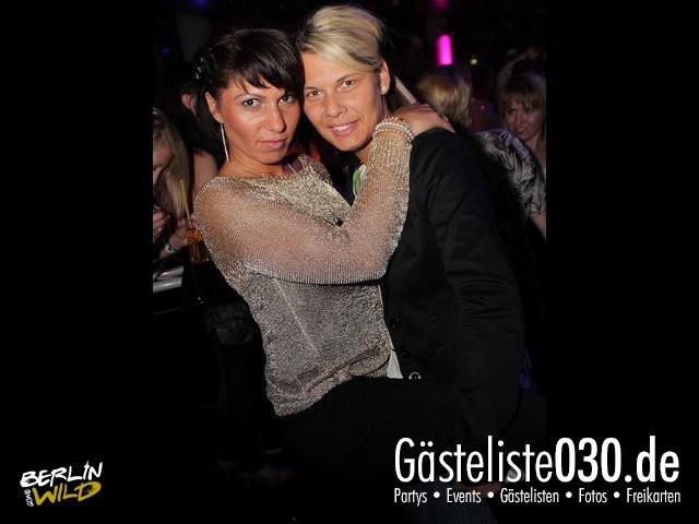 https://www.gaesteliste030.de/Partyfoto #101 E4 Berlin vom 15.09.2012