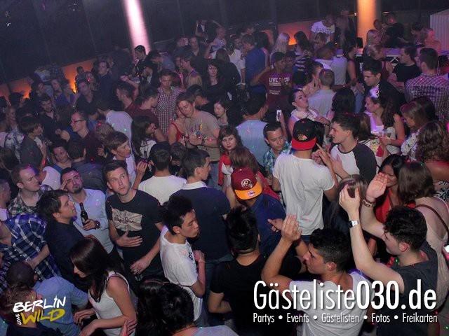https://www.gaesteliste030.de/Partyfoto #32 E4 Berlin vom 15.09.2012