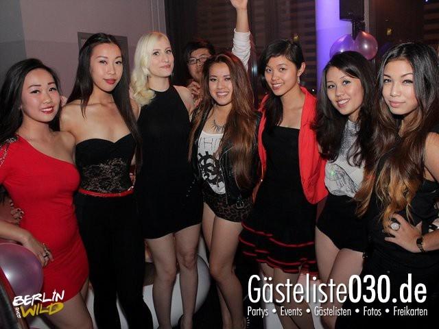 https://www.gaesteliste030.de/Partyfoto #13 E4 Berlin vom 15.09.2012