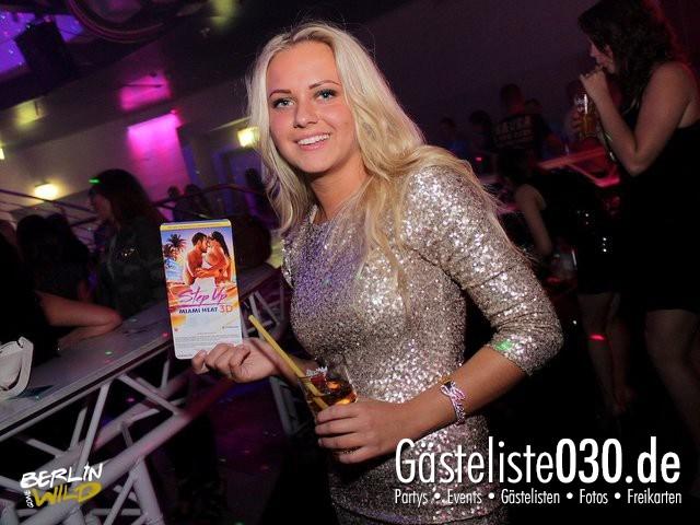 https://www.gaesteliste030.de/Partyfoto #3 E4 Berlin vom 15.09.2012