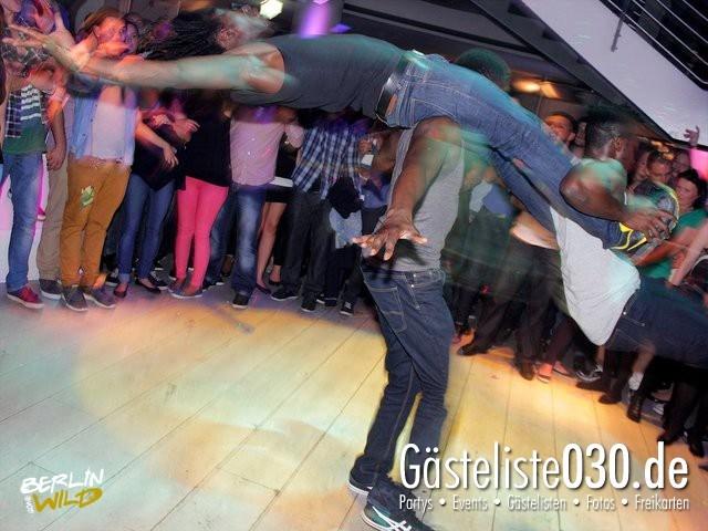 https://www.gaesteliste030.de/Partyfoto #63 E4 Berlin vom 15.09.2012