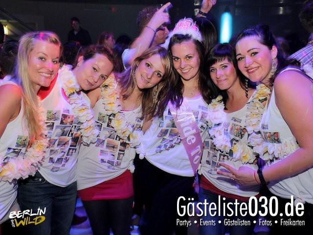 https://www.gaesteliste030.de/Partyfoto #11 E4 Berlin vom 15.09.2012