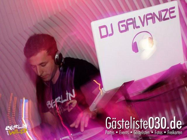 https://www.gaesteliste030.de/Partyfoto #5 E4 Berlin vom 15.09.2012