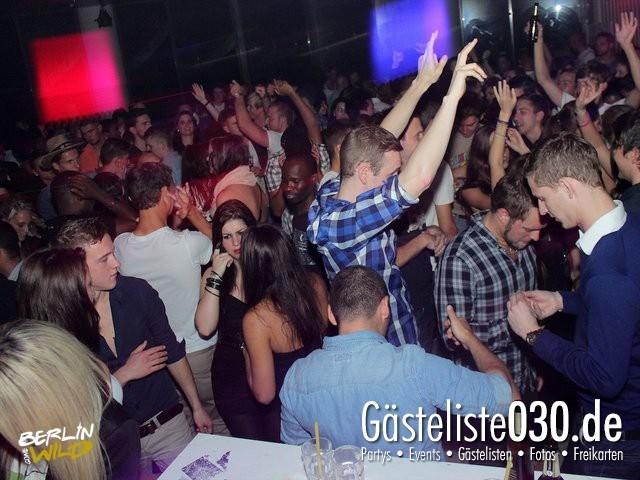 https://www.gaesteliste030.de/Partyfoto #47 E4 Berlin vom 15.09.2012