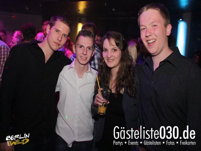 https://www.gaesteliste030.de/Partyfoto #22 E4 Berlin vom 15.09.2012