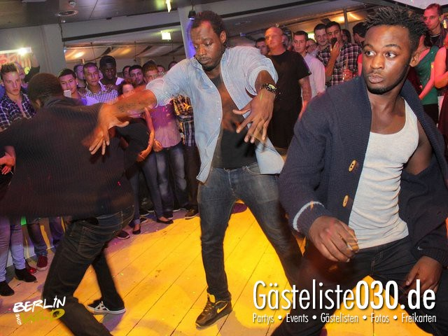 https://www.gaesteliste030.de/Partyfoto #49 E4 Berlin vom 15.09.2012