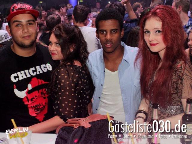 https://www.gaesteliste030.de/Partyfoto #70 E4 Berlin vom 15.09.2012