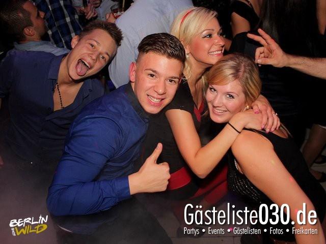 https://www.gaesteliste030.de/Partyfoto #89 E4 Berlin vom 15.09.2012