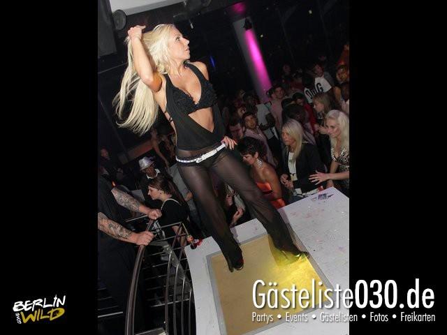https://www.gaesteliste030.de/Partyfoto #33 E4 Berlin vom 15.09.2012