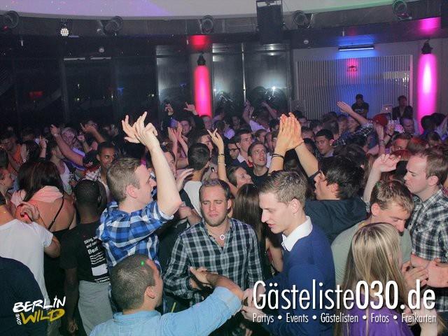 https://www.gaesteliste030.de/Partyfoto #46 E4 Berlin vom 15.09.2012