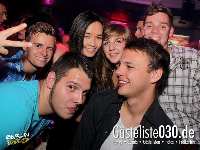 https://www.gaesteliste030.de/Partyfoto #73 E4 Berlin vom 15.09.2012