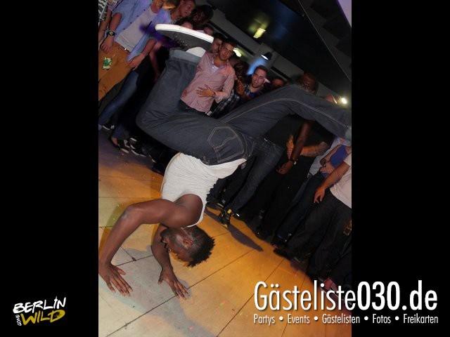 https://www.gaesteliste030.de/Partyfoto #65 E4 Berlin vom 15.09.2012