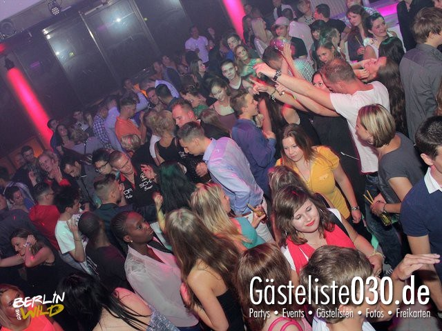 https://www.gaesteliste030.de/Partyfoto #12 E4 Berlin vom 15.09.2012