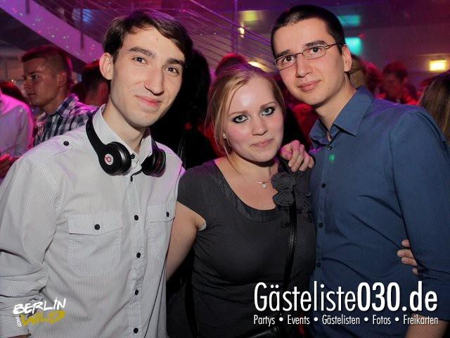https://www.gaesteliste030.de/Partyfoto #10 E4 Berlin vom 15.09.2012