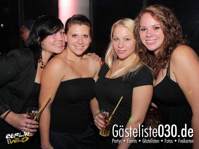https://www.gaesteliste030.de/Partyfoto #29 E4 Berlin vom 15.09.2012