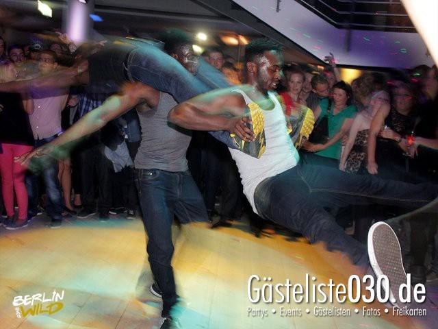 https://www.gaesteliste030.de/Partyfoto #64 E4 Berlin vom 15.09.2012