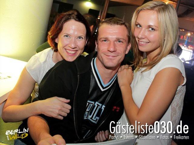 https://www.gaesteliste030.de/Partyfoto #27 E4 Berlin vom 15.09.2012