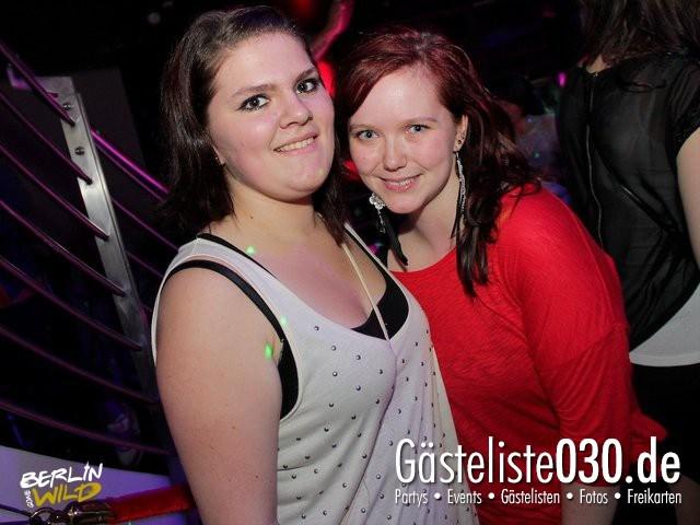 https://www.gaesteliste030.de/Partyfoto #41 E4 Berlin vom 15.09.2012