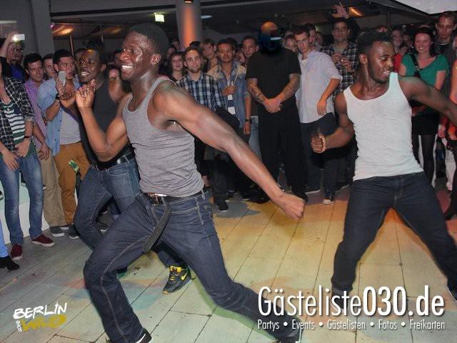 https://www.gaesteliste030.de/Partyfoto #55 E4 Berlin vom 15.09.2012