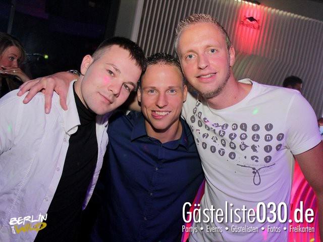 https://www.gaesteliste030.de/Partyfoto #20 E4 Berlin vom 15.09.2012