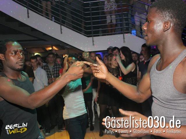 https://www.gaesteliste030.de/Partyfoto #54 E4 Berlin vom 15.09.2012