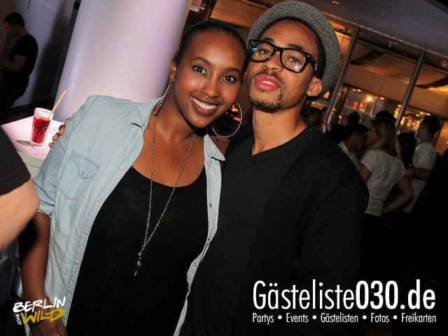 https://www.gaesteliste030.de/Partyfoto #92 E4 Berlin vom 15.09.2012