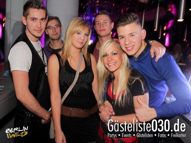 https://www.gaesteliste030.de/Partyfoto #68 E4 Berlin vom 15.09.2012