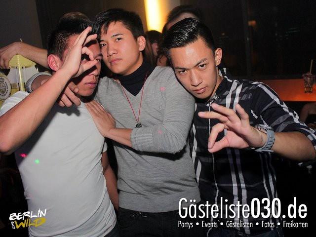 https://www.gaesteliste030.de/Partyfoto #93 E4 Berlin vom 15.09.2012