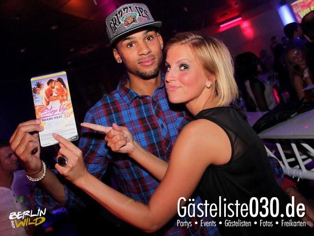 https://www.gaesteliste030.de/Partyfoto #2 E4 Berlin vom 15.09.2012