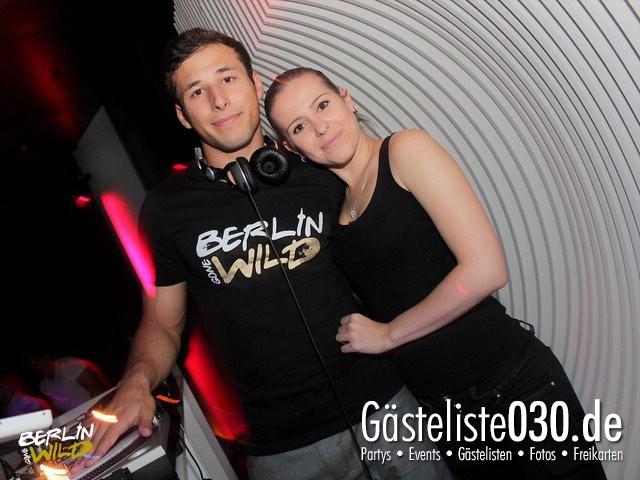https://www.gaesteliste030.de/Partyfoto #42 E4 Berlin vom 15.09.2012