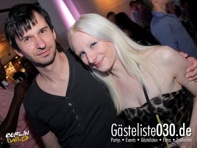 https://www.gaesteliste030.de/Partyfoto #28 E4 Berlin vom 15.09.2012