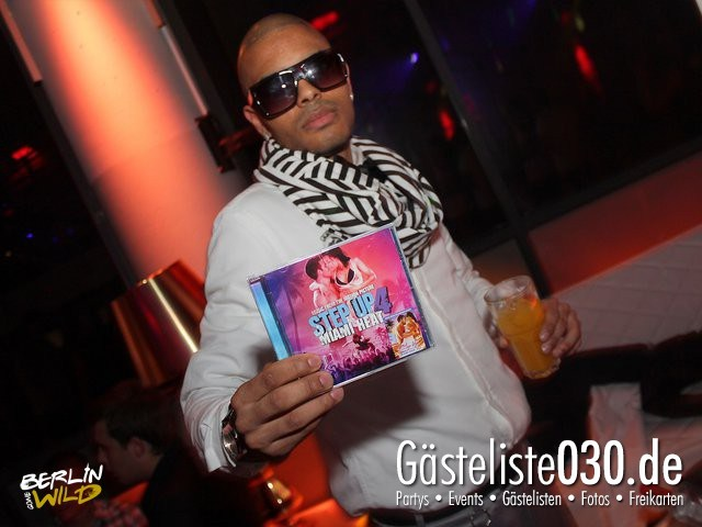 https://www.gaesteliste030.de/Partyfoto #40 E4 Berlin vom 15.09.2012
